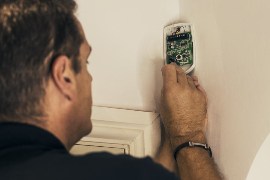 intruder-alarms-service